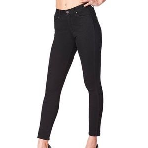 Nicole Miller💕 High Rise Skinny Jeans